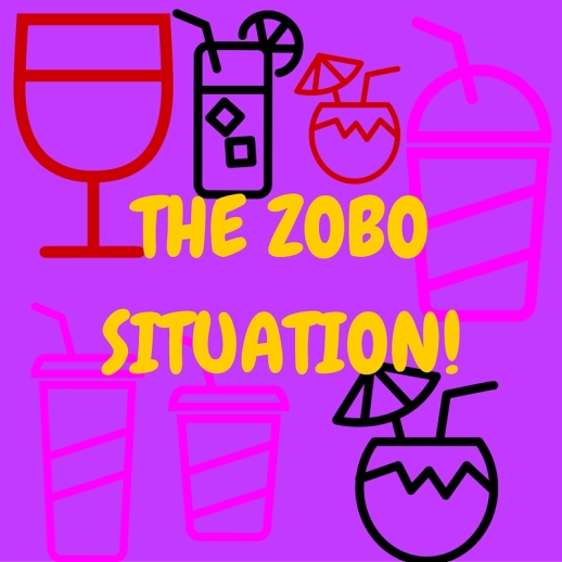 THE zOBO SITUATIONg