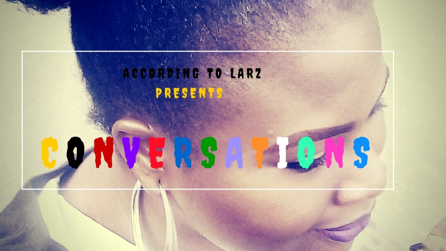 conversations 2