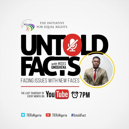 untold-facts-1024x1024